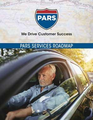 Services Roadmap